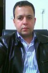 Abdullah Demirel