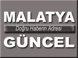DP Genel Başkanı Uysal: