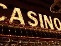 Best Online Casinos That Accept US Players 2017