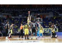 Spor Toto Basketbol Ligi Play-off
