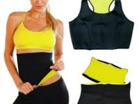 Hot Shapers Nedir