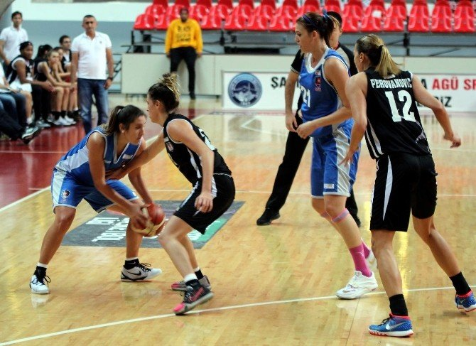 Erciyes Cup